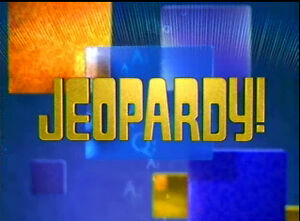 JeopardyTitleCard