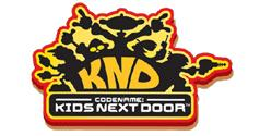 KNDlogo