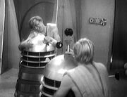 Daleks701