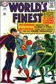 World&#039;s Finest Vol 1 159.jpg