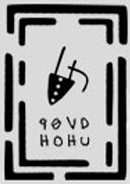 90VDHOHU