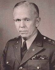 GeorgeMarshall