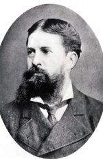 Charles Sanders Peirce theb3558