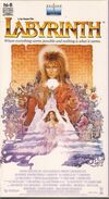 Labyrinth-Old-VHS