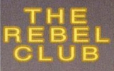 TheRebelClub