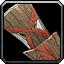Inv shield 16.png