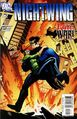 Nightwing v.2 117.jpg
