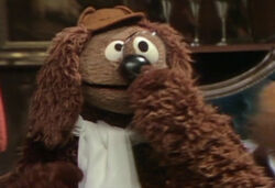 Sherlockrowlf