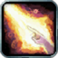 85px-Spell_holy_searinglight.png
