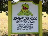 KermitPark