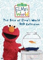 Bestofelmosworld