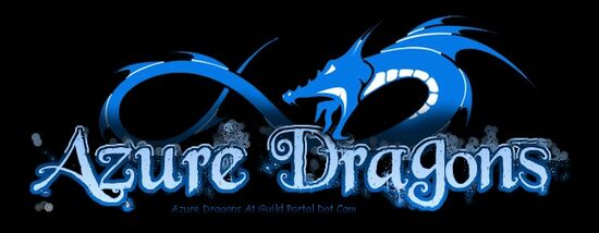 Azuredragons2