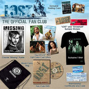 FanKit1