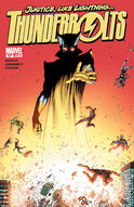 Thunderbolts Vol 1 107
