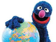 Grover.travel