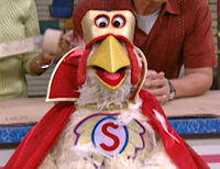 Character.superchicken