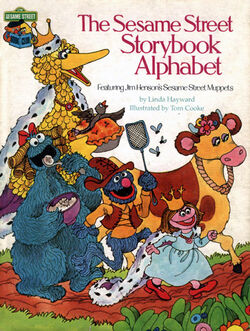 Book.storybookalphabet