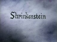 Title.Shrinkenstein