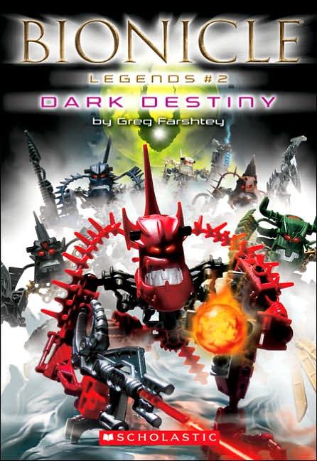 Dark_Destiny.jpg
