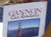 Gannon