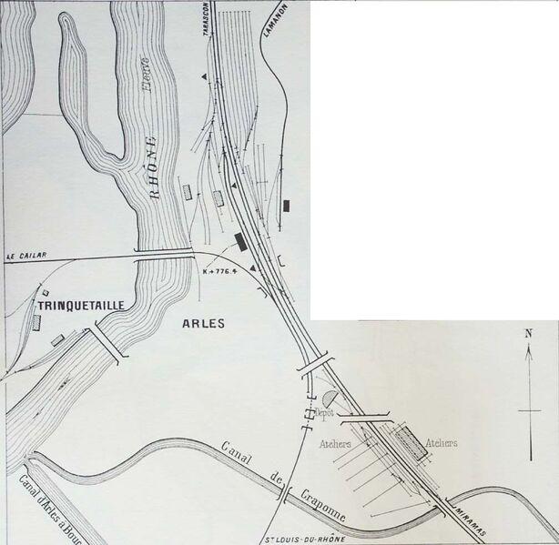 Fichier:Arles 1904 01.jpg