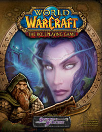WorldofWarcraftRPG