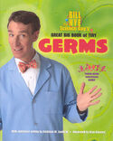 GERMS Bill Nye lg