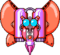 Mm4robotmothsprite