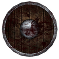 Roman shield blood skin preview.png