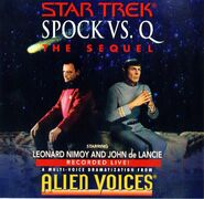 SpockVSQ2
