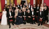 BushFamilyCropped