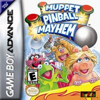 Muppetpinballmayhem1
