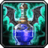 Inv potion 28