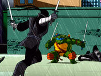 2003tmntscreenshot