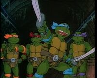 TMNT1987Series