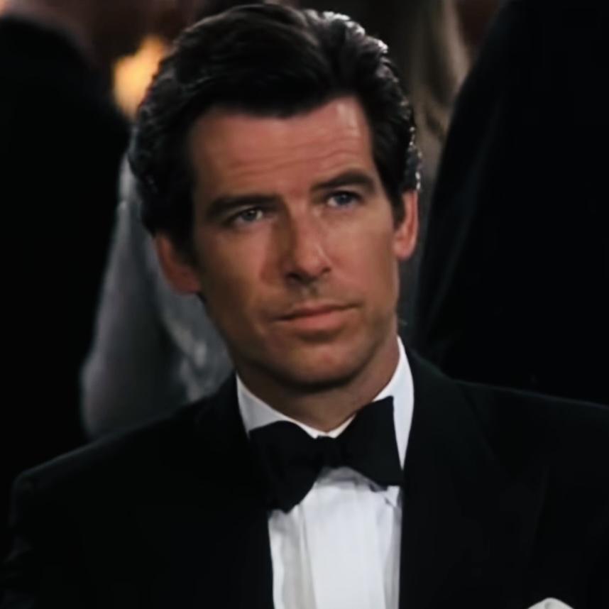 James Bond (GoldenEye).jpg