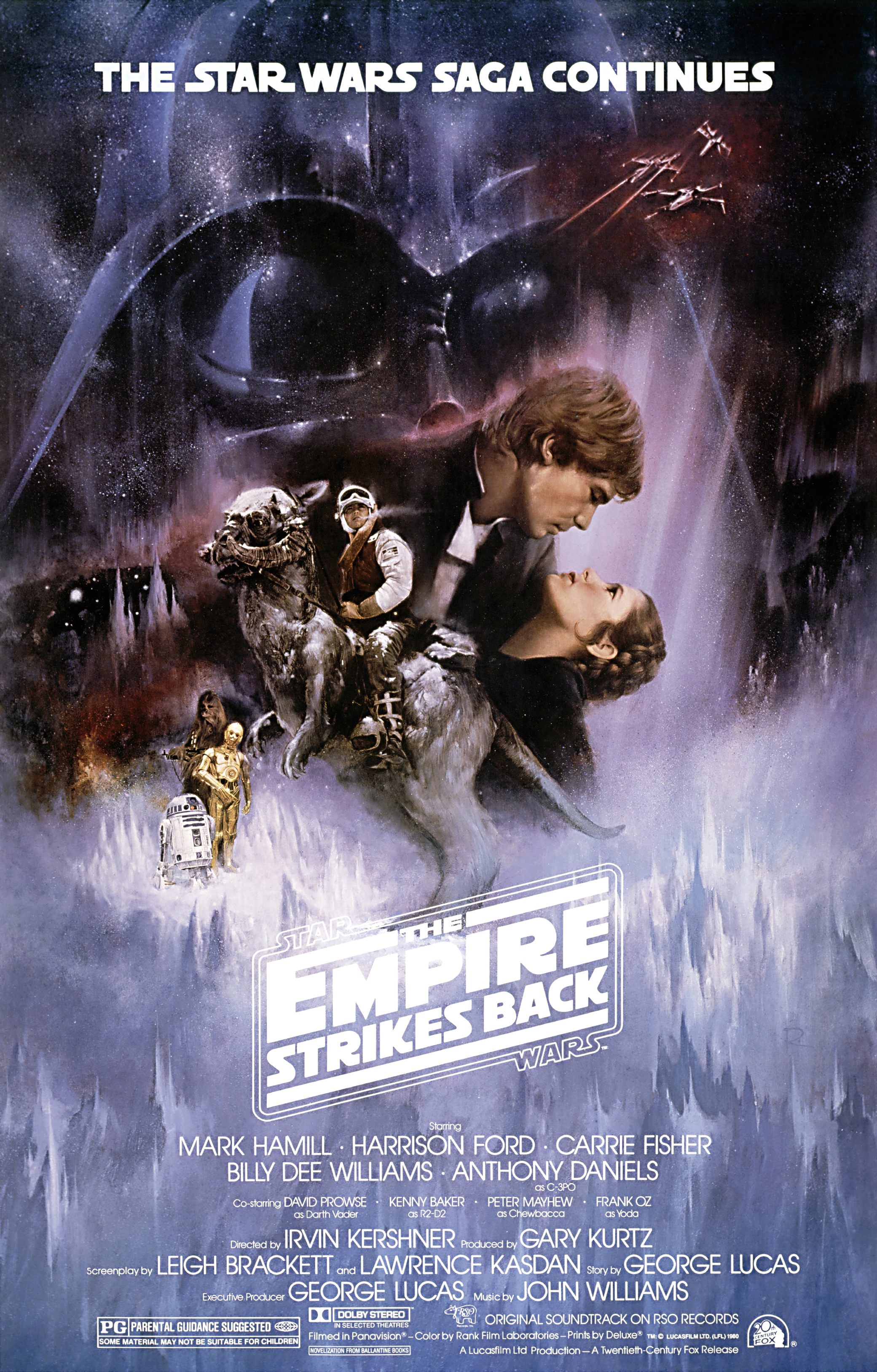 http://images1.wikia.nocookie.net/__cb20061201083419/starwars/images/e/e4/Empire_strikes_back_old.jpg
