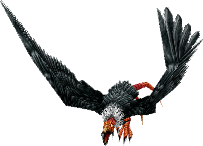 File:Vulture.png