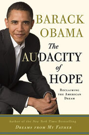 Obama-hope-cover