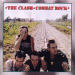 Combatrock