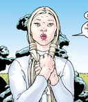 Emma Frost (Earth-616) from New X-Men Vol 1 138