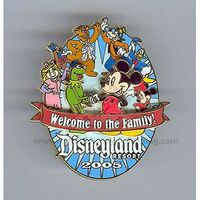 Welcomefamilypin