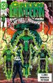 Green Lantern Vol 3 6