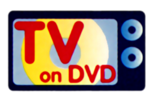 Sesame-tvondvd-logo