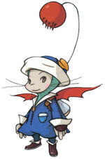 Ffta-moogle-gadgeteer