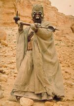 Tusken5