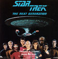 Encounter at Farpoint soundtrack cover.jpg