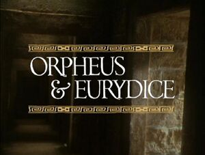 Orpheus.and.Eurydice