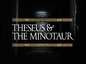 Theseus.and.the.Minotaur