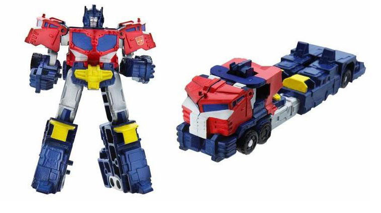 transformers 3 toys release. hair transformers 3 toys